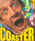 Coaster per PC MS-DOS