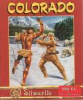 Colorado per PC MS-DOS