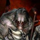 L'ultima puntata della trasmissione Mythbusters si è occupata di videogiochi: Doom e Fruit Ninja