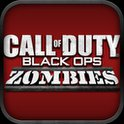 Call of Duty: Black Ops Zombies per Android