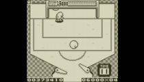 Kirby's Pinball Land - Il trailer della versione Nintendo 3DS
