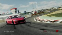 Forza Motorsport 4 - Trailer dell'August Car Pack