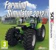 Farming Simulator 2012  per Nintendo 3DS