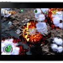 L'action survival Astro Balls a settembre su App Store