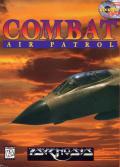 Combat Air Patrol per PC MS-DOS