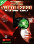 Command & Conquer: Red Alert - Counterstrike per PC MS-DOS