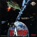 Command Adventures: Starship per PC MS-DOS