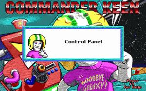 Commander Keen 5: The Armageddon Machine per PC MS-DOS