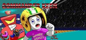 Commander Keen Complete Pack per PC MS-DOS