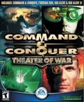 Command & Conquer: Theater of War per PC MS-DOS