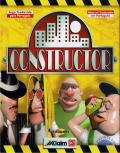 Constructor per PC MS-DOS