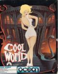 Cool World per PC MS-DOS