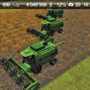 Farming Simulator 2012 è disponibile anche su iOS