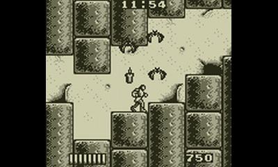 Un mese sulla Virtual Console - Luglio 2012