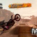 MUD: FIM Motocross World Championship a Settembre su PS Vita