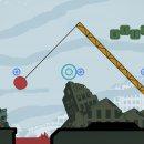 Sound Shapes, il trailer di lancio