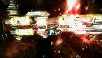 Galaxy on Fire 2 Full HD - Trailer della versione PC
