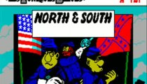 North & South - Trailer