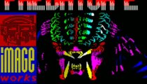 Predator 2 - Trailer