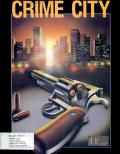 Crime City per PC MS-DOS