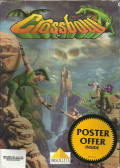 Crossbow: The Legend of William Tell per PC MS-DOS