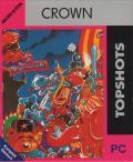 Crown per PC MS-DOS