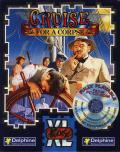 Cruise for a corpse per PC MS-DOS