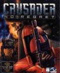 Crusader: No Regret per PC MS-DOS