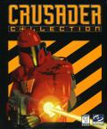 Crusader Collection per PC MS-DOS