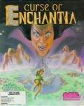 Curse of Enchantia per PC MS-DOS