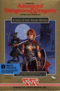 Curse of the Azure Bonds per PC MS-DOS
