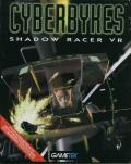 Cyberbykes: Shadow Racer VR per PC MS-DOS