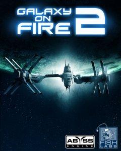 Galaxy on Fire 2 Full HD per PC Windows