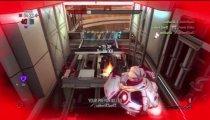 Hybrid - Il trailer di lancio