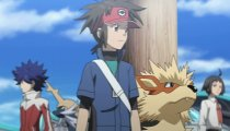 Pokémon Bianco e Nero 2 - Trailer anime
