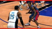 NBA 2K13 - Primo diario di sviluppo