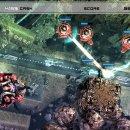 """Un teaser per Anomaly Korea, il nuovo """"tower offense"""" per Android e iOS"""