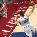 Le caratteristiche esclusive della versione Wii U di NBA 2K13 in video