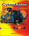 CyberJudas per PC MS-DOS