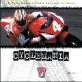Cyclemania per PC MS-DOS