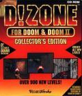 D!Zone per PC MS-DOS