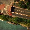 Traffico satellitare