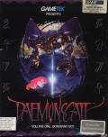 Daemonsgate per PC MS-DOS