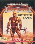 Dark Sun: Shattered Lands per PC MS-DOS