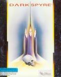 DarkSpyre per PC MS-DOS