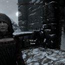 Il prossimo DLC di Skyrim potrebbe chiamarsi Hearthfire