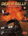 Death Rally per PC MS-DOS