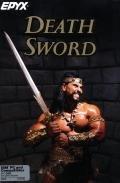 Death Sword per PC MS-DOS