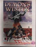 Demon's Winter per PC MS-DOS