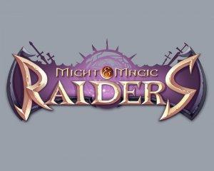Might & Magic Raiders per PC Windows
